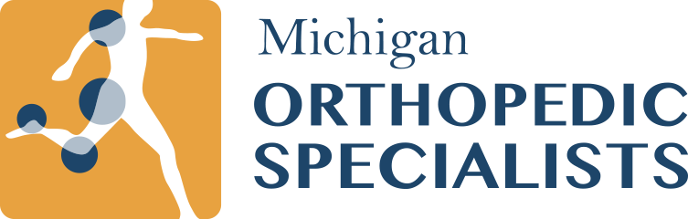 Michigan Orthopedic Specialists